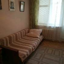 Срочно!!! Продаю комнату гост. типа Ахунб.\Абая 4\4 20м2+б\з, в г.Бишкек