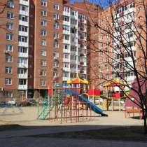 Продам крупногабаритную однокомнатную квартиру, в Красноярске