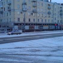Торговое помещение, 518 м², в Новокузнецке