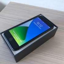 IPhone 8 128GB space grey, в Якутске