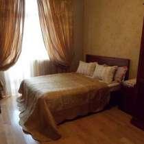 Квартира в центре Тбилиси, в г.Тбилиси