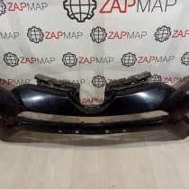 Бампер передний Toyota RAV 4 XA40, в г.Баку