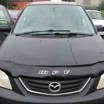 Продам автомобиль MPV, в Новокузнецке