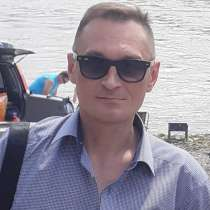 Роман, 44 года, хочет познакомиться, в Красноярске