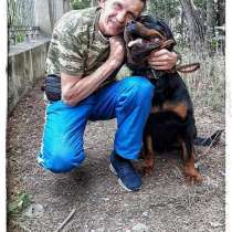 Павел, 50 лет, хочет пообщаться, в г.Тбилиси