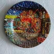 Декоративная посуда, в г.Лида