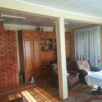 Продаю дачу с 2 мя домами в Минской области, С. Т Чайка 81, в г.Минск