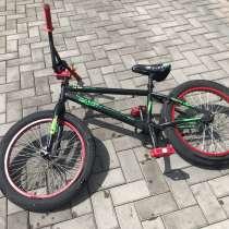 BMX велосипед, в Нальчике