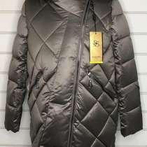 Куртки, в Рязани