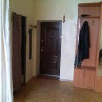 Срочно продам комнату в центре города 25м/2 7000$, в г.Чернигов