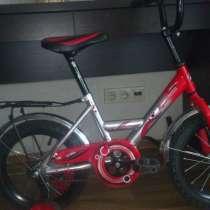 Продается велосипед, в Ижевске