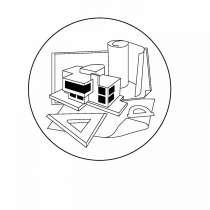 Проектирование, обследование, экспертиза, в Чите