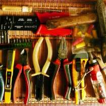 Мебель - Сборка, разборка, ремонт, перестановка, изготовлени, в Туле