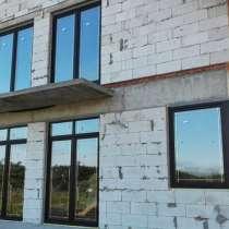 Окна, балконные рамы, натяжные потолки, двери металлические, в г.Минск