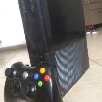 Xbox 360 E, в Нальчике
