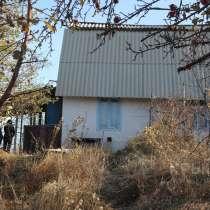 Продам дачу в Тураре, в г.Алматы
