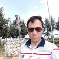Шамс, 40 лет, хочет пообщаться, в г.Душанбе