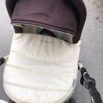 Продам коляску-трансформер, в Липецке