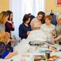 Научу шить шторы ! За 1 день - 10 видов штор, в г.Бишкек