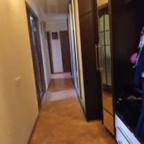 Продаётся уютная и тёплая квартира на ул. Мате Залки, в Симферополе