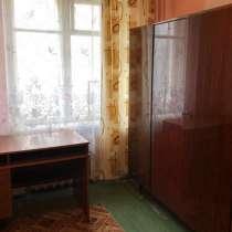 Аренда 2-х комнатной квартиры 12000, в Волгограде