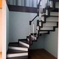 Изготовление лестниц, в г.Витебск
