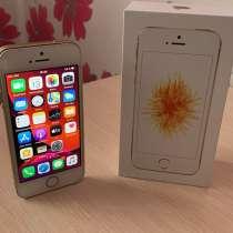 IPhone SE 16, в Уфе