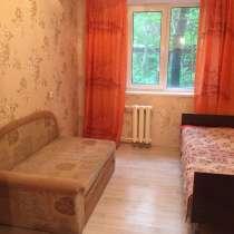 Сдается 2 квартира в центре Краснодара, в Краснодаре