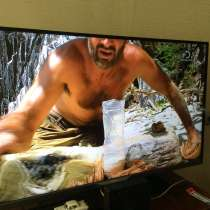 Продам телевизор Phillips 5600 series, в Самаре