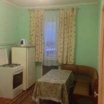 Сдам квартиру ул.Пушкина, в Переславле-Залесском