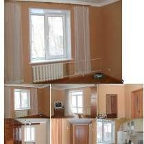 Продаю 3-х комнатную квартиру (сталинка) в г.Пенза торг возм, в Пензе