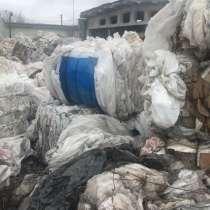 Инвестиции в прибыльный бизнес переработки отходов, в Москве