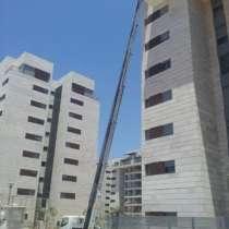 052-5818132 Перевозки в Израиле, Перевозки квартир в Израиле, в г.Zekher Dov