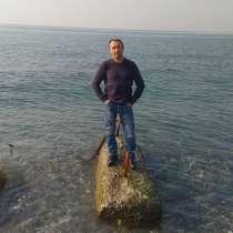 Валерий, 50 лет, хочет познакомиться, в Ростове-на-Дону
