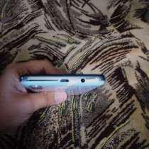Телефон BQ, в Каспийске