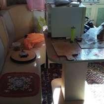 Продам 1 комнатную квартиру, в Иркутске