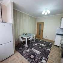 Посуточно квартира гостиница в сутки ночь парк Панфилова 2 2, в г.Бишкек