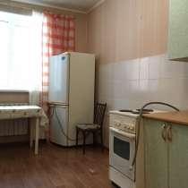Продам 1-комнатную гостинку (вторичное) в Октябрьском район, в Томске