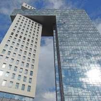 БЦ Голден Гейт, аренда офиса, в Москве