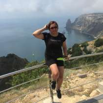 Olga, 47 лет, хочет пообщаться, в Казани