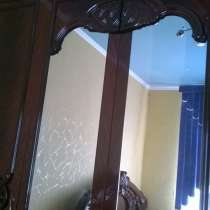 Мебельный гарнитур, в Гуково