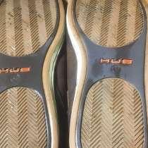 Зимние ботинки, в Вологде