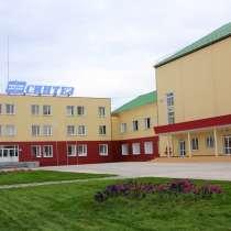 Покупаем акции ОАО «Синтез», в Кургане