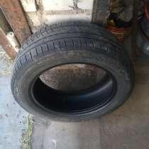 Продам резину Pirelli 195/55R15 в хорошем состоянии за 7000т, в Волгограде