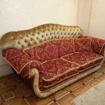 Перетяжка м мебели изготовление под заказ, в Перми