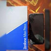 Продам телефон Asus ZenFone max pro m1, в Перми