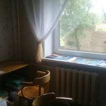 4-х Комнатная квартира. Экологически чистый район, в г.Могилёв