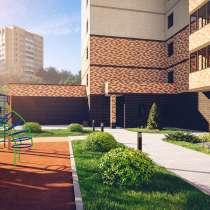 Продам 3-комнатную квартиру, в Новосибирске