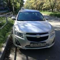 Продаётся автомобиль, в Челябинске