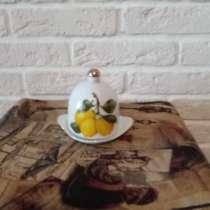 Лимонница, в Мытищи